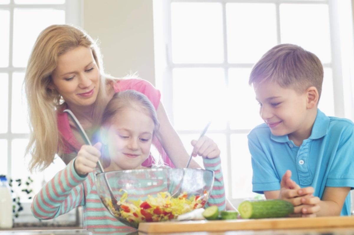 age-enfant-vegetarien