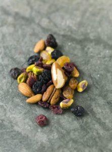 amendes-noix-pistaches