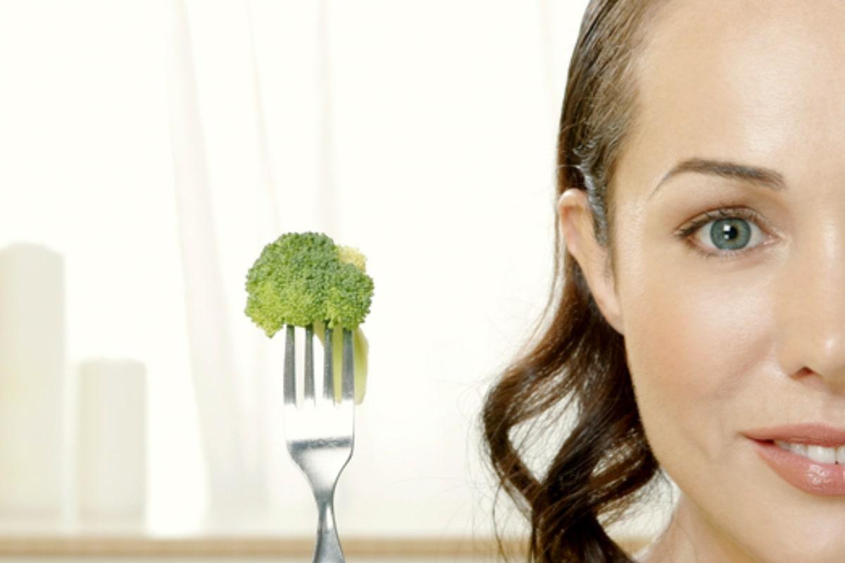avantages-regime-vegetarien