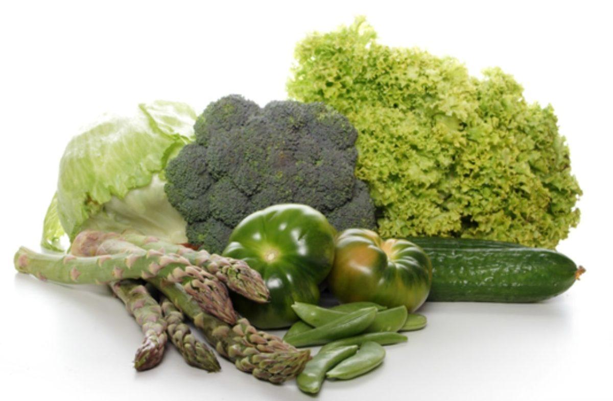 nutriment-vegetarien
